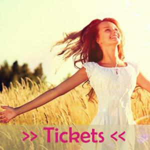 Tickets/Opleiding