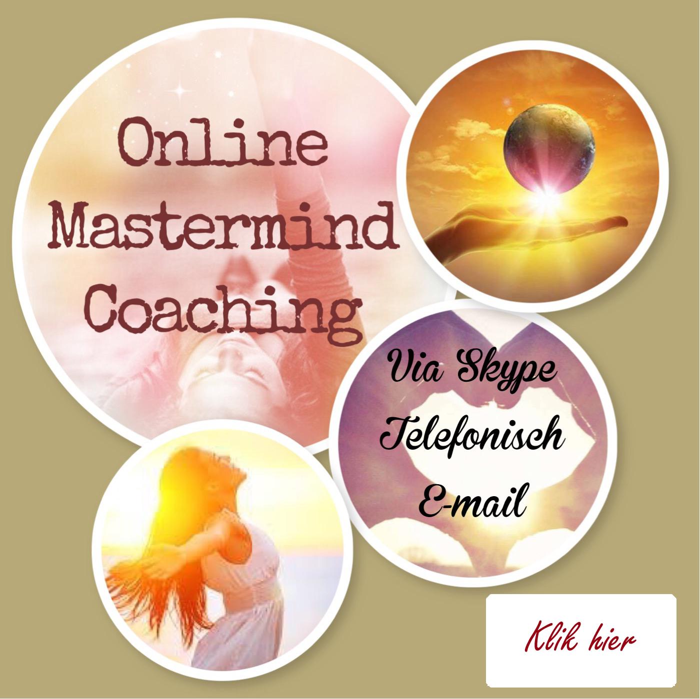 mastermind-coaching-online