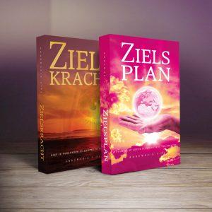 beide-boeken